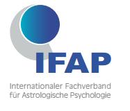 Logo IFAP