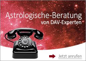 Banner_telefonische_Beratung_280x200px