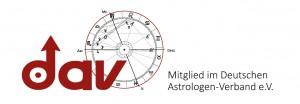 DAV Logo Mitglied