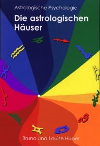 Astrologie-Schule - Die 12 Astrologischen Häuser