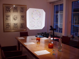 AstroPsychologie Workshop