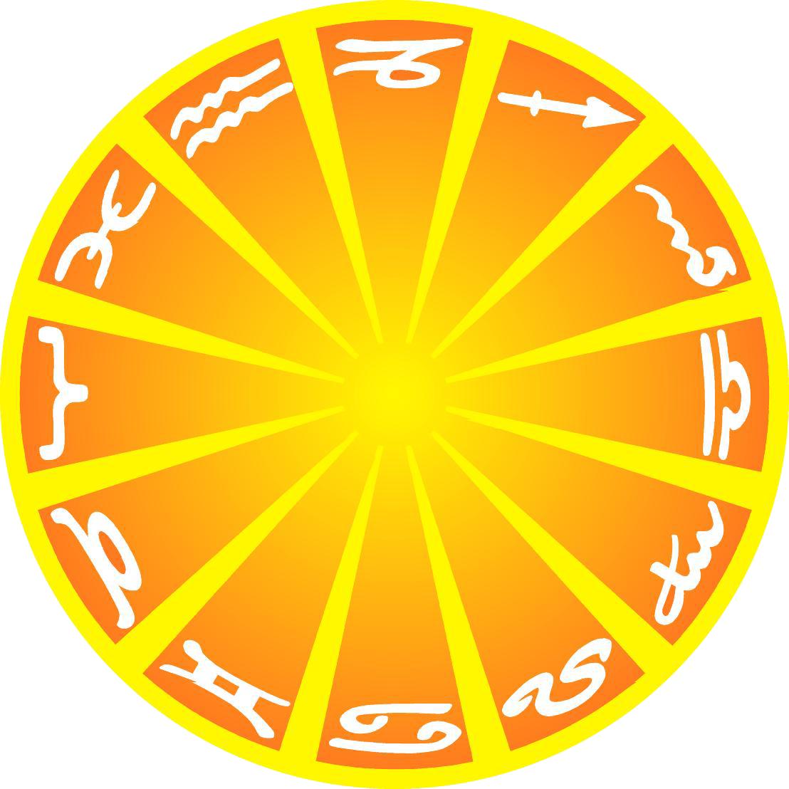 Astrologie Psychologie Ausbildung Düsseldorf