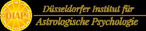 DIAP-Astrologische-Psychologie-Düsseldorf-Logo