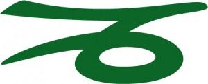 Steinbock-Symbol