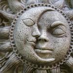 Astrologie Sonne-Mond Konjunktion Neumond