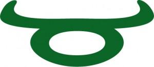 Stier-Symbol