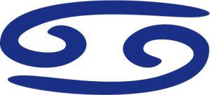 Krebs-Symbol