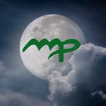 Maerz-Vollmond 2018 Bild Jungfrau-Mond