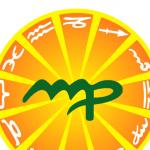 Jungfrau 2018 -Symbol im Zentrum