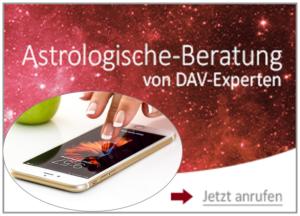 Astro-Telefon DAV