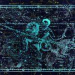 Wassermann 2021 Tierkreiszeichen