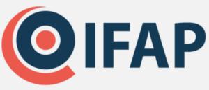IFAP Internationaler Fachverband für Astrologische Psychologie
